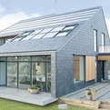 Aktivhaus-generates-more-heat-and-power-than-it-needs-s