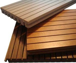 Akustipanr-woodgrain-panels-m
