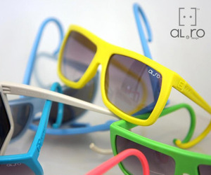 Al-e-ro-rubber-sunglasses-m