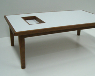Alanas-coffee-table-m