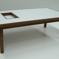 Alanas-coffee-table-s