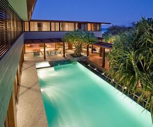 Albatross-residence-by-bayden-goddard-design-architects-m