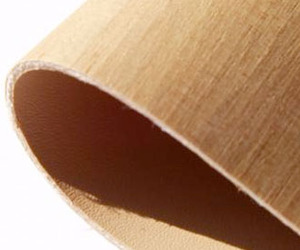 Albeflex Flexible Wood Veneer