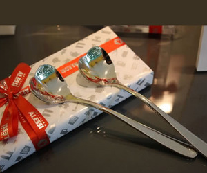 Alessi-heart-spoon-special-charity-for-japan-m