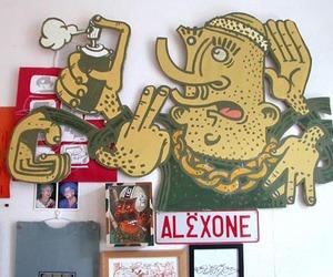 Alexone-art-m