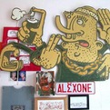 Alexone-art-s