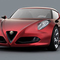 Alfa-romeo-4c-concept-represents-the-shape-of-things-to-come-s