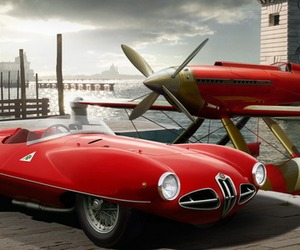 Alfa-romeo-celebrate-100th-anniversary-m