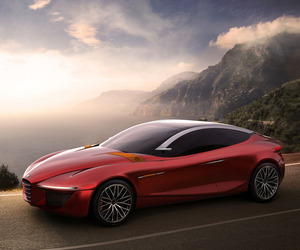 Alfa-romeo-gloria-concept-by-ied-at-83rd-geneva-motor-show-m