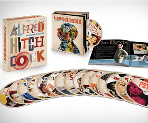 Alfred-hitchcock-the-masterpiece-collection-m