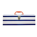 Alice-supply-co-metal-toolbox-nautical-s