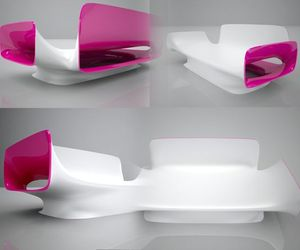 Alien-sofa-in-white-pink-glossy-finish-m