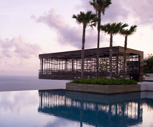 Alila-villas-uluwatu-by-woha-architects-m