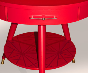 Alita-mid-century-table-by-omforme-m