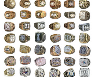 All-44-super-bowl-rings-fun-facts-about-them-m