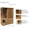 All-in-one-closet-by-chia-pei-lu-s