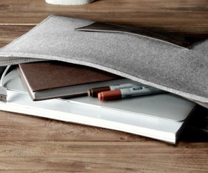 All-in-one-laptop-folio-m