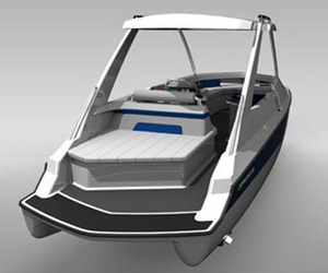 All-new-infinyte-i8-a-solar-powered-boat-2-m