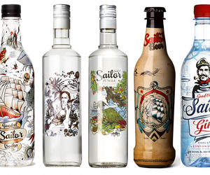 All-of-good-ol-sailors-pet-bottle-designs-m
