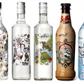 All-of-good-ol-sailors-pet-bottle-designs-s
