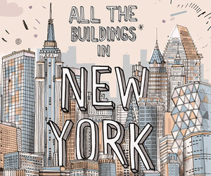 All-the-buildings-in-new-york-m