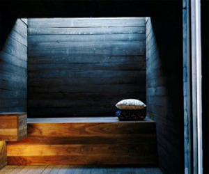 All-weather-modern-boxhome-m