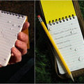All-weather-writting-notebooks-s