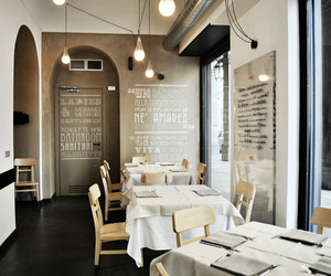 Alla-lettera-restaurant-by-yet-matilde-m