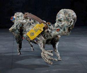 Allochtoons-human-hybrid-sculptures-m