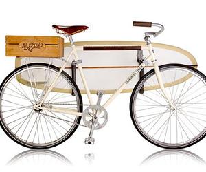 Almond-x-linus-summer-bike-m
