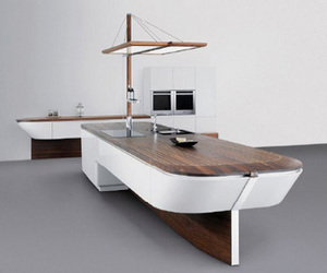 Alno-ship-inspired-kitchen-m