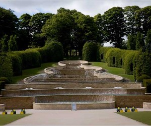 Alnwick-garden-and-the-duchess-of-northumberland-m