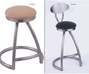 Alpha-swivel-bar-stool-m