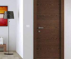 Alpidoor-reconstituted-wood-panels-m