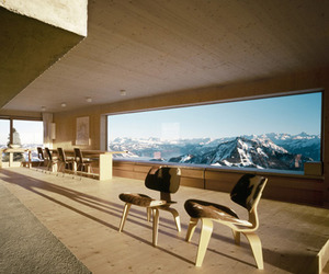 Alpine-architecture-the-build-blog-m