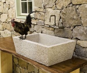 Alpine-carved-stone-kitchen-sink-m
