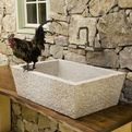 Alpine-carved-stone-kitchen-sink-s