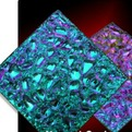 Alsa-tiles-dichroic-glass-collection-s
