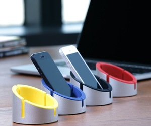 Alucup-multi-purpose-desktop-stand-m