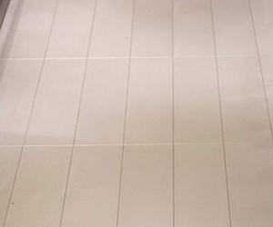 Alumafloor-aluminum-floors-m