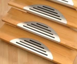 Aluminium-stair-treads-m