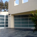 Aluminum-and-glass-entry-systems-s