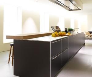 Aluminum-bronze-new-b3-kitchen-m