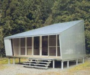 Aluminum-cottage-project-369-m