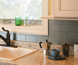 Aluminum-subway-tile-from-acp-m