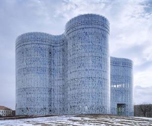 Alvar-aalto-architect-m