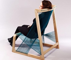 Alvisilkchair-by-alvidesign-m
