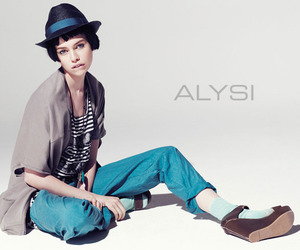 Alysi-springsummer-2013-m