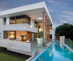 Amalfi-residence-by-bayden-goddard-design-architects-m