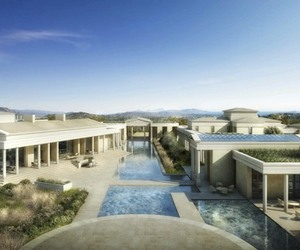 Amanzoe-luxury-resort-in-greece-by-archiplus-m